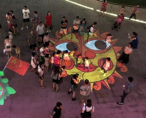 Chengdu01