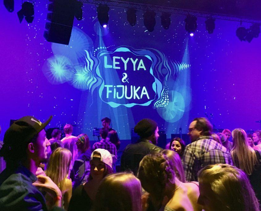 leyya-fujika-1