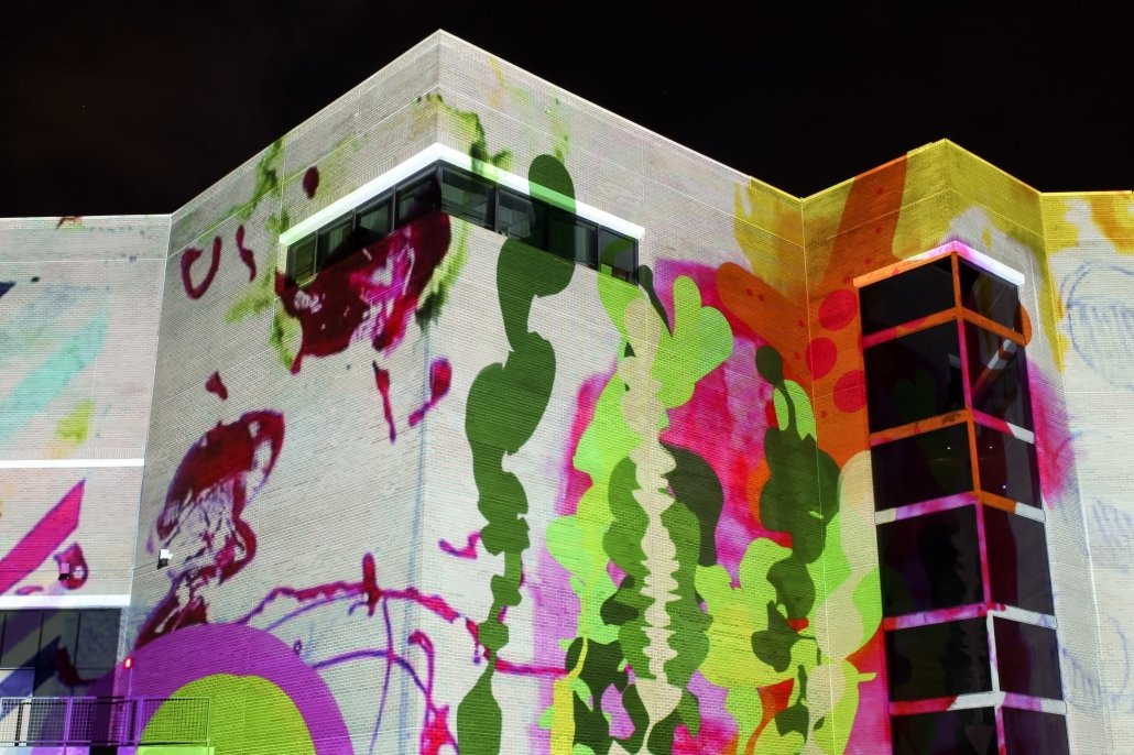 Tagtool Session at NCMA by Ursula Gullow
